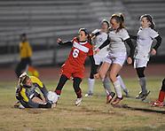 soc-ohs-lhs girls soccer 121013