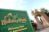 Holidaypark Hassloch