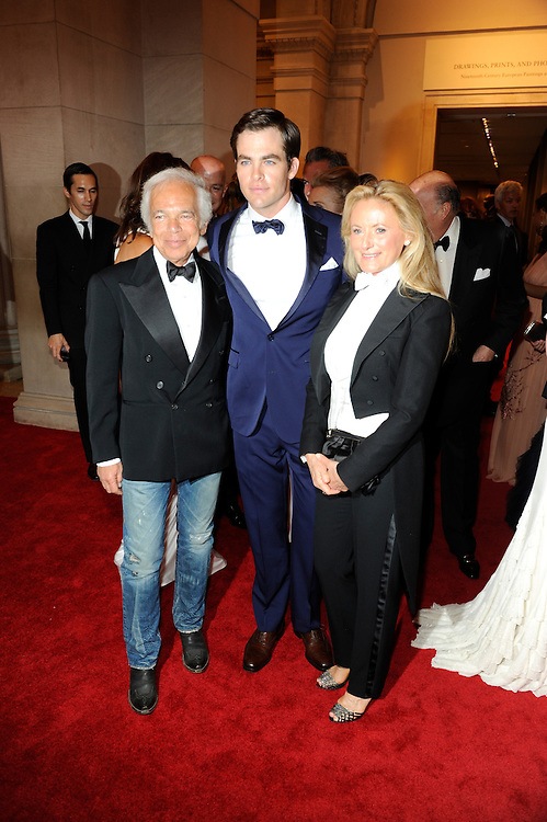 """Costume Gala for """"American Woman: Fashioning a National Identity"""" at the Metropolitan Museum of Art on May 3, 2010."""