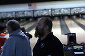niles bowling 2016