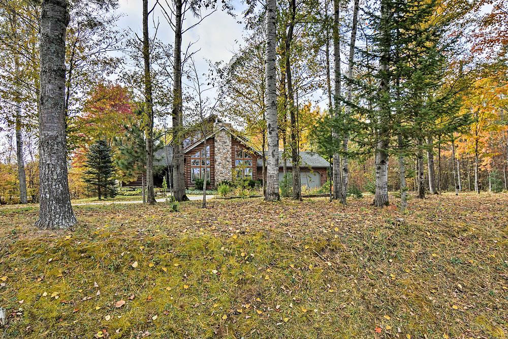 2314 Oakmont, Bellaire