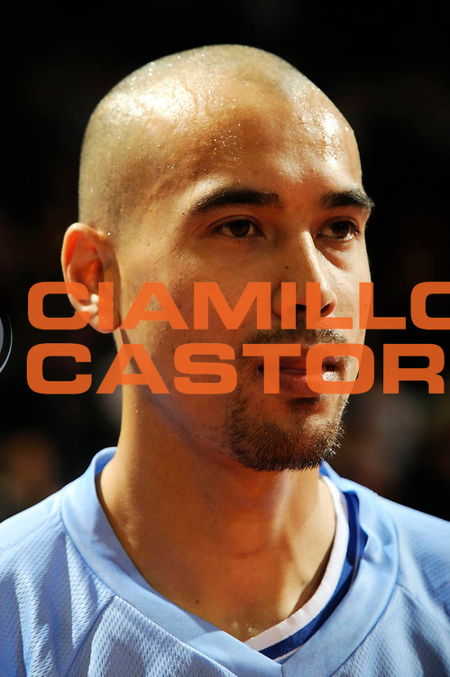 ESCRIZIONE : Championnat de France Pro a Antares Le Mans<br />GIOCATORE : Gradit William<br />SQUADRA : Roanne<br />EVENTO : Pro A <br />GARA : Le Mans Roanne<br />DATA : 2/11/2012<br />CATEGORIA : Basketball France Homme<br />SPORT : Basketball<br />AUTORE : JF Molliere<br />Galleria : France Basket 2012-2013 Action<br />Fotonotizia : Championnat de France Basket Pro A<br />Predefinita :