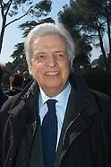 Colombo Furio