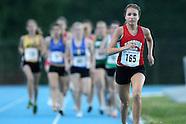 2008 Athletics Ontario Junior-Senior Championships