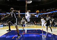20130306 Nets Bobcats