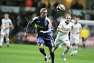 230908 Swansea City v Cardiff City