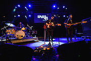 Photos of Unknown Mortal Orchestra performing live at Harpa Concert Hall during Iceland Airwaves Music Festival 2014 in Reykjavik, Iceland. November 8, 2014. Copyright © 2014 Matthew Eisman. All Rights Reserved