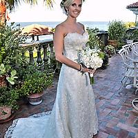 Kate Jackson - Bridal Final