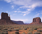01639_Monument_Valley_AZ