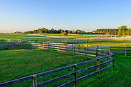 Bright Side Farm, 1235 Deerfield Rd, Water Mill, Long Island, NY
