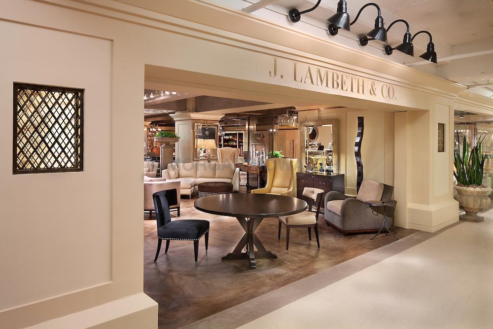 Design_Center_J_Lambeth_F