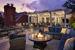 4606 Kenmore Roof Deck VA 2-174-311