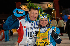 20190303 SWE: Vasaloppet Challenge BvdGF, Mora