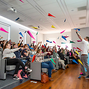Jigsaw - Think Tank 2019 - Conference Photography - Alan Rowlette Photography