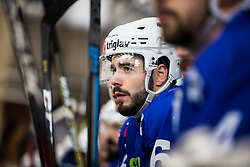 STEBIH Miha during friendly game between Slovenia and Italy, on April 25, 2019 in Bled, Slovenia. Photo by Peter Podobnik / Sportida