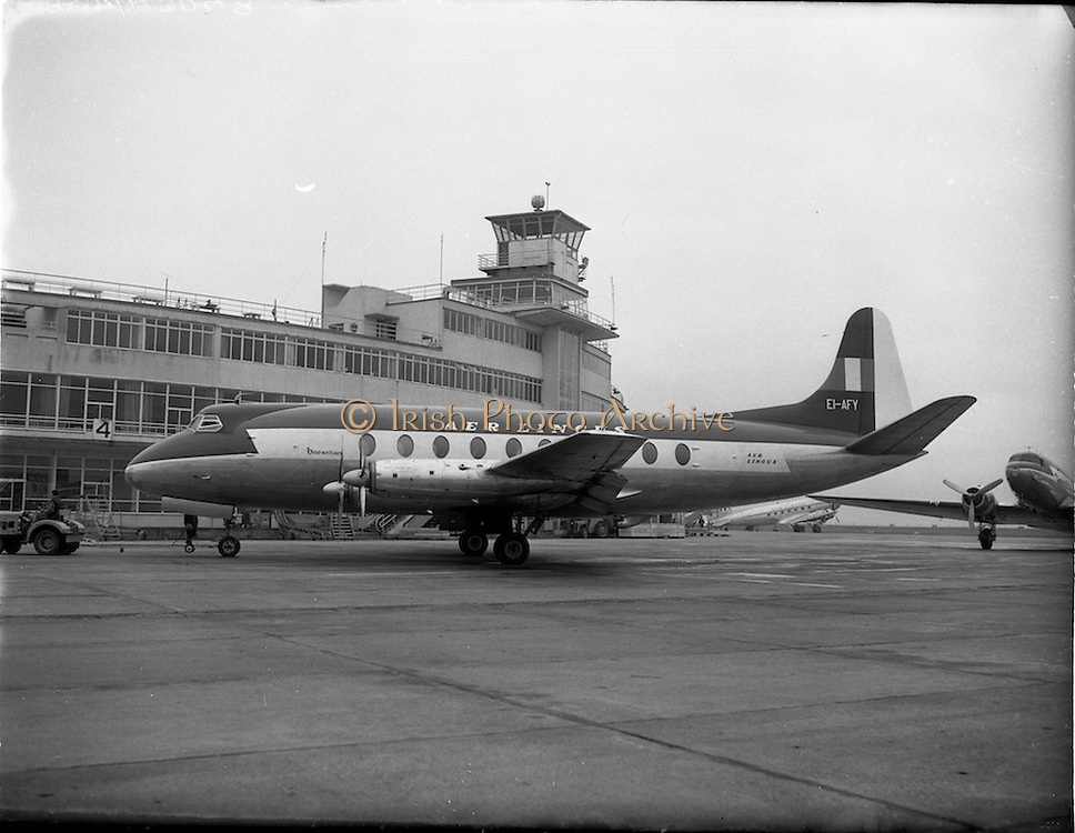 21/01/1956<br />