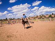 13 JULY 2012 - FT DEFIANCE, AZ:     PHOTO BY JACK KURTZ