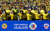 BILDET INNGÅR IKKE I FASTAVTALENE<br />