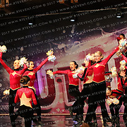 2301_Gold Star Cheer and Dance - Twinkles