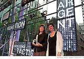 110525 SQPRP Prix Excellence 2011 - Ville de Montreal