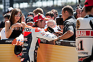 MotoGP - Round 12 - Indy -2011