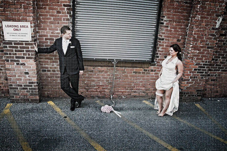 Melanie + Jordan. Creative Weddings by Dean Oros :: Images of a Promise. http://imagesofapromise.com