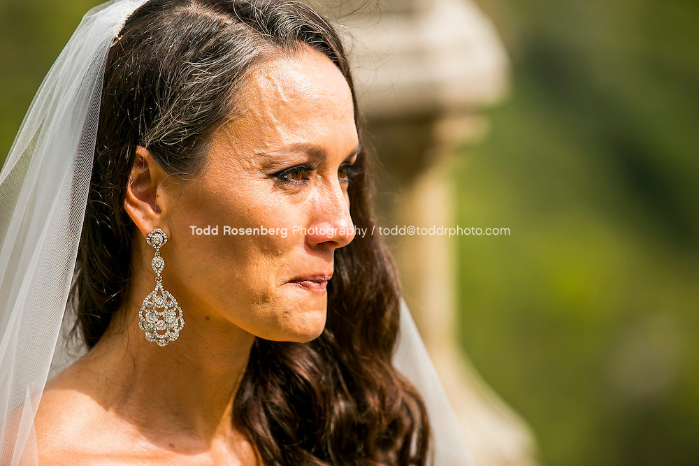 9/16/15 7:52:18 AM -- Eze, Cote Azure, France<br /> <br /> The Wedding of Ruby Carr and Ken Fitzgerald in Eze France at the Chateau de la Chevre d'Or. <br /> . &copy; Todd Rosenberg Photography 2015