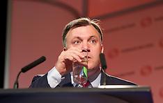 JUNE 03 2013 Ed Balls Thompson Reuters speech