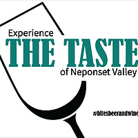 2018 Taste of Neponset Valley