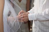 Bay Head Wedding