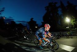 Night Criterium - Kranj 2016, on July 30, 2016 in Kranj, Slovenia. Photo by Vid Ponikvar / Sportida