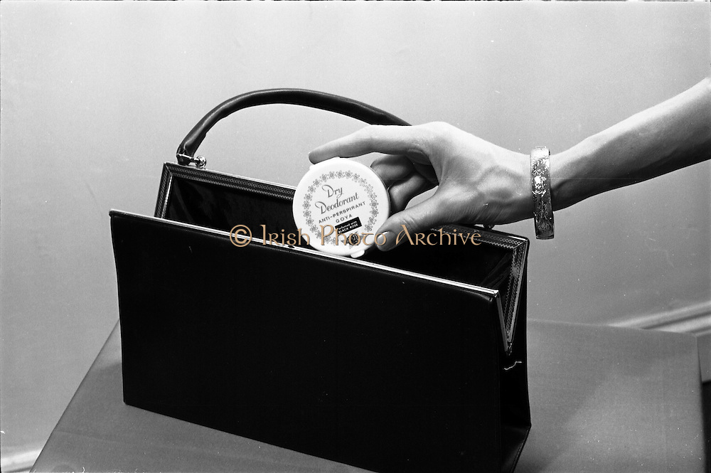 24/03/1966<br />