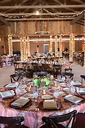 360 Destination Group Decor at Desert Foothills