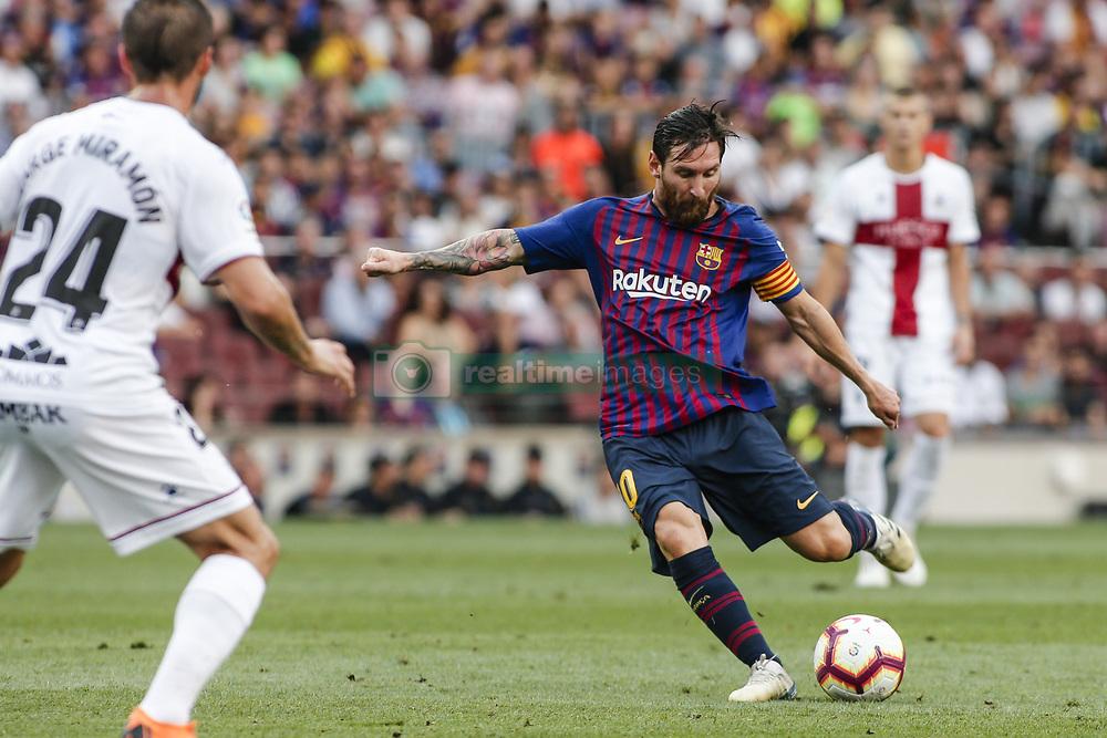 صور مباراة : برشلونة - هويسكا 8-2 ( 02-09-2018 )  20180902-zaa-n230-487