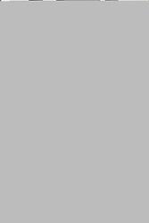February 24, 2019 - Beverly Hills, California, U.S - Rashida Jones on the red carpet of the 2019 Vanity Fair Oscar Party held at the Wallis Annenberg Center in Beverly Hills, California on Sunday February 24, 2019. JAVIER ROJAS/PI (Credit Image: © Prensa Internacional via ZUMA Wire)