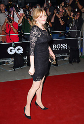 GQ Men of the Year Awards 2013.<br /> Sophie Dahl during the GQ Men of the Year Awards, the Royal Opera House, London, United Kingdom. Tuesday, 3rd September 2013. Picture by Nils Jorgensen / i-Images