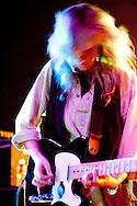Ladyhawke at Stubb's, Austin, TX