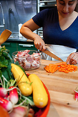 Chopping_Class_Food_Images
