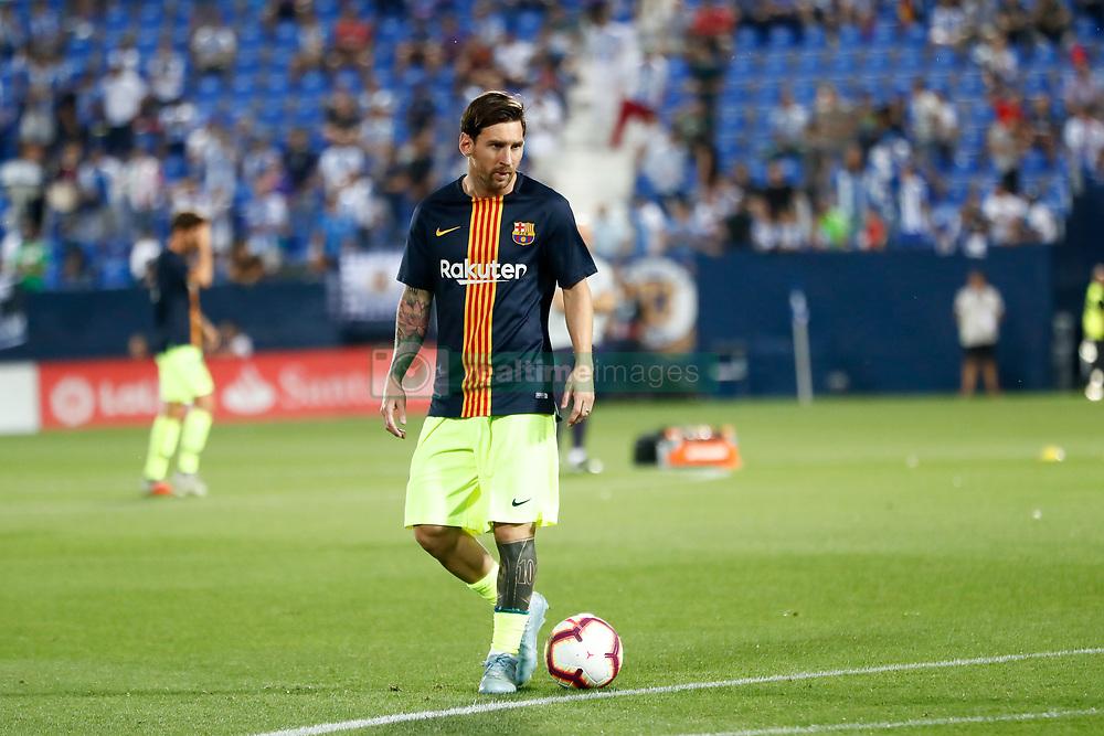 صور مباراة : ليغانيس - برشلونة 2-1 ( 26-09-2018 ) 20180926-zaa-a181-007