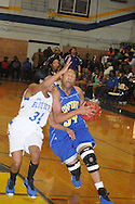 Oxford High vs. Ashland in girls high school basketball action in Oxford, Miss. on Saturday, December 29, 2012.