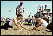 10: SIBERIAN MAMMOTH TRADITIONAL SPORTS