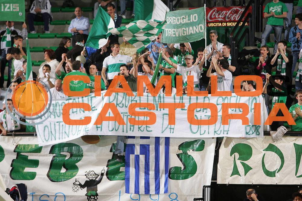 DESCRIZIONE : Treviso Lega A1 2006-07 Benetton Treviso Legea Scafati <br /> GIOCATORE : Caso Tesseramenti Tifosi <br /> SQUADRA : Benetton Treviso <br /> EVENTO : Campionato Lega A1 2006-2007 <br /> GARA : Benetton Treviso Legea Scafati <br /> DATA : 04/03/2007 <br /> CATEGORIA : Ritratto <br /> SPORT : Pallacanestro <br /> AUTORE : Agenzia Ciamillo-Castoria/S.Silvestri