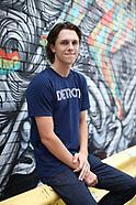 Evan Lemerand Downtown