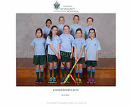 MARSDEN PRIMARY SPORTS & CULTURAL 2015