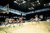 Europei Francia 1983