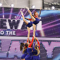1128_Infinity Cheer and Dance - Lunar
