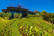 New Caledonia-Noumea