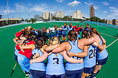 2015.09.13 CU Field Hockey v. Michigan