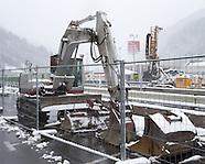 Austria Tightens Italian Boarder 270416