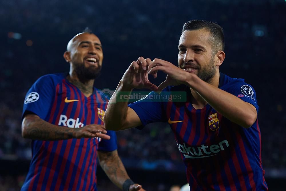 صور مباراة : برشلونة - إنتر ميلان 2-0 ( 24-10-2018 )  20181024-zaa-n230-705